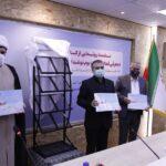 فعالان زیستبوم نوشتافزارهای ایرانساخت معرفی شدند؛ کرمی: سهم 6000میلیاردتومانی ایران با حمایت از شرکتهای خلاق افزایش مییابد